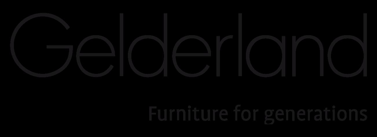 Gelderland logo
